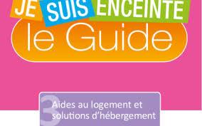 Aides Au Logement Guide Des Aides Sosbebe