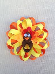 thanksgiving hair bows thanksgiving hair bow could totally wear this on an that
