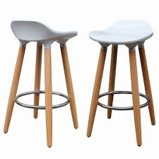 bar stools leather swivel bar stools saddle bar stools 29 saddle