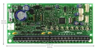 senboll technology inc