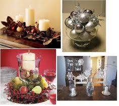 Christmas Wedding Centerpieces Ideas by Image From Http Www Weddingomania Com Pictures Winter Wedding