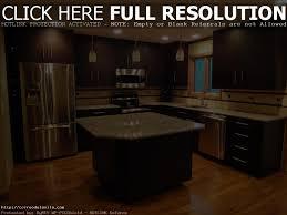 kitchen cabinets designer modern design kitchen cabinets contemporary kitchen cabinets