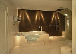 Bathroom Lighting Spotlights 24 Brilliant Bathroom Ceiling Lighting Ideas Eyagci