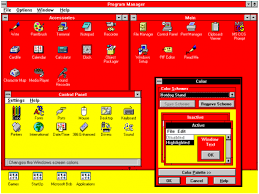 hot themes for windows phone my favorite windows theme hot dog stand pulpconnection