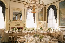 rochester wedding venues inn on broadway venue rochester ny weddingwire