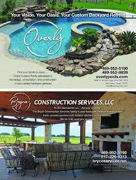 overly site amenities llc linkedin