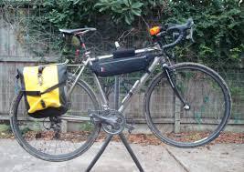 best bike lock u lock mount bracket on carbon frame bicycles stack exchange