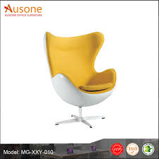 egg swivel chair egg swivel chair suppliers and manufacturers at