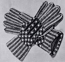 drum knitting pattern braw doocot sanquhar knitting patterns