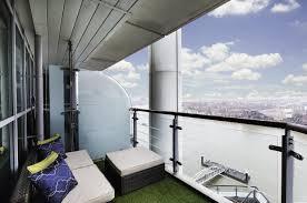 apartment the london penthouse uk booking com