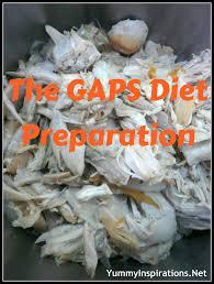 40 best gaps intro images on gaps diet gaps diet