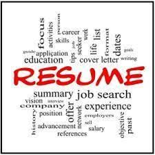 resume writing resume writing services in lucknow
