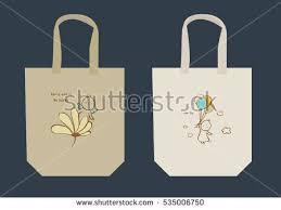 eco bag stock images royalty free images u0026 vectors shutterstock