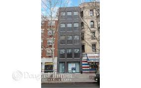 lenox terrace floor plans streeteasy 151 lenox avenue in south harlem 4 sales rentals