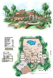 monsterhouse plans uncategorized monster house plans mediterranean monster house