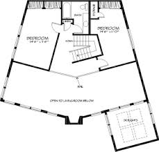 2 Story Home Floor Plans Beautiful 2 Story House Floor Plans With Basement Plan Finished In