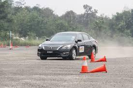 nissan sylphy impul edaran tan chong motor sdn bhd etcm archives lowyat net cars