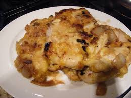 American Test Kitchen Recipes by Wholesome Feasts America U0027s Test Kitchen Chicken Francese