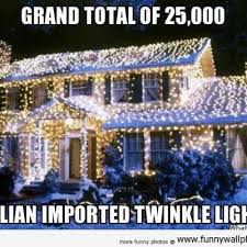 113 best too funny images on pinterest christmas ideas