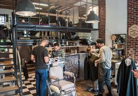 good barber guide the best barbershops in paris