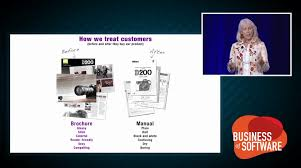 Home Business Ideas 2015 Most Successful Home Businesses Ideas Home Ideas