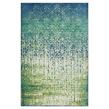 Target Green Rug Rug Blue And Green Rug Nbacanotte U0027s Rugs Ideas