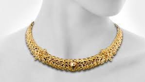 wedding jewellery sets gold jewellery sets online indian bridal wedding jewellery sets