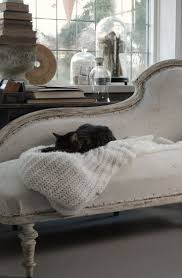 Victorian Chaise Lounge Sofa by 375 Best Antique New Chaise Lounges Images On Pinterest
