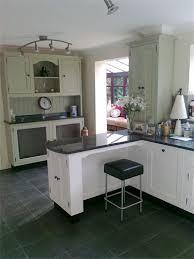 Handmade Kitchen Furniture Handmade Kitchens Home