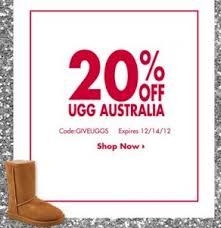 ugg sale code today only ugg australia boots only 109 03