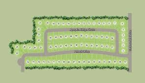 Ryland Home Design Center Orlando New Homes Apopka Fl 32703 Apopka Woods Maronda Homes