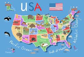 bermuda location on the north america map travel devisworldmaps