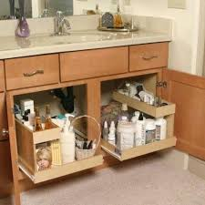 Shelves For Bathroom Cabinet Pull Out Drawers For Bathroom Cabinets Bathroom Cabinet Pull Out