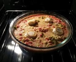 comment cuisiner le chou romanesco gratin chou romanesco à la tomate recette de gratin chou romanesco