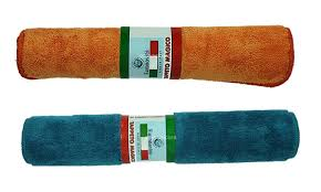tappeto in microfibra tappetino magico genio microfibra groupon goods