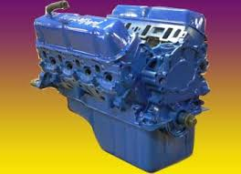 ford crate engines for sale engines for sale 2 stroker engines crate engines nc custom