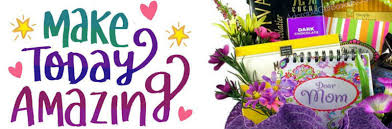 mothers day delivery s day gift baskets delivered mothers day gift delivery