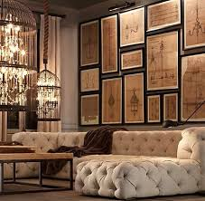 Tufted Sectional Sofas Sofa Beds Design Breathtaking Modern Tufted Sectionals Sofas