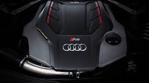 audi rsq concept car 2017 audi rs4 avant first drive absurdly rapid daily driver