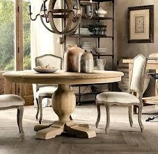 restoration hardware marble table trestle table restoration hardware eclectic kitchen with restoration