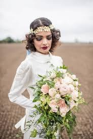 wedding accessories uk utopia bridal accessories collection from bespoke vintage castle