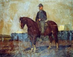 cavalry in the american civil war wikipedia