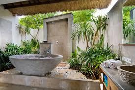 outdoor bathroom designs outdoor bathroom designs best home design ideas
