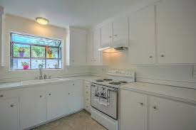 cost to change kitchen cabinet color updating your kitchen cabinets color smith