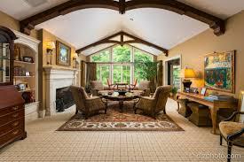 Home Design Grand Rapids Mi Djz Photography Real Estate Photographer Grand Rapids Mi