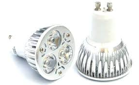 daylight bulbs for ceiling fans ceiling fans ceiling fan led bulb led bulb for ceiling fan