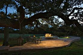 Backyard Patio Lighting Ideas by Outdoor Patio Lights String Incredible Idea To Create Outdoor