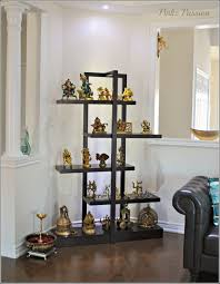 home interior collectibles brass collectibles brass collection brass décor ethnic indian