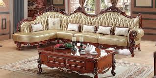 wood frame sofa simple design 2018 2019 house design tips