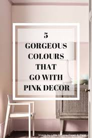 How To Design Your House 56 Best Little Green Paint Images On Pinterest Little Greene